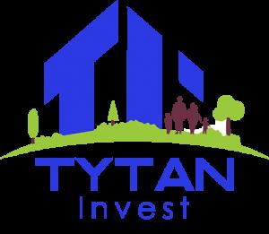 Tytan Invest